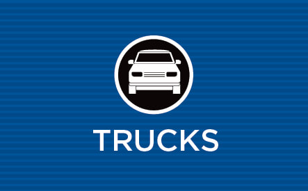 Used Trucks for sale in Gettysburg, New Oxford, Hanover PA
