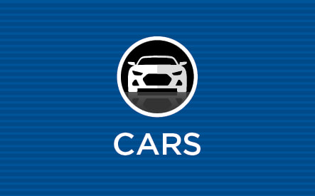 Used Cars for sale in Gettysburg, New Oxford, Hanover PA